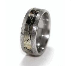 custom+camo+wedding+rings+army