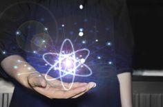 ¿Qué son los protones?