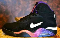 the best attitude da10a 37a32 Ouch Nike Air Force, Kicks Shoes, Pump Shoes, Shoes Sneakers, Trendy Shoes