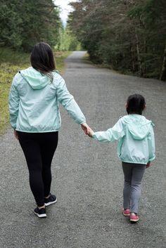 Styling The Inside Break Free, Walking In Nature, Rain Jacket, Windbreaker, Great Gifts, Beans, Children, Jackets, Style