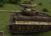 3D Savaş Oyunları arasında yer alan 3D Tank Saldırısı oyunu orjinal ismi ile  (Tank Attack 3D) olan bu oyun Miniclip tarafılndan üretilmektedir ve Shockwave tabanlı bir oyun olarak ise ekranların karşısındaki oşıyun severlerin karşısındadır. Bu oyunda düşmanların bulunduğu bölgeye doğru giderek düşmanları en iyi bir şekilde öldürmelisiniz.