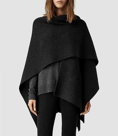 ALLSAINTS: Women's Accessories - Bags, Jewelry & More