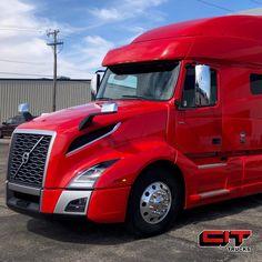 CIT Trucks (@cittrucks) on Twitter Medium Duty Trucks, Heavy Duty Trucks, Volvo, Used Trucks, Sale Promotion, Peterbilt, Trucks For Sale, American, Tractors