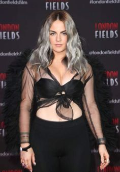JoJo Lifestyle Net Worth Income Salary House Cars Favorites Affairs Awards Family Facts Biography - Discover The Art of Publishing Celebrity Updates, Celebrity Beauty, Celebrity Style, Jojo Singer, Alexandra Daddario Images, Jojo Levesque, Beautiful Celebrities, Gorgeous Women, Beautiful People