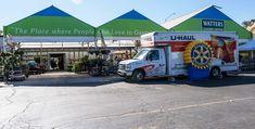 Navajo Nation, Food Drive, Rotary, Caravan, Eating Habits, Motorhome