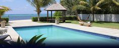 The Best Place to Start Your Real Estate Search   Regal Realty Cayman Islands