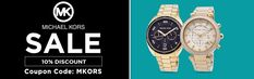 Buy Michael Kors for Mens and Womens at 10% OFF, Use Coupon Code : MKORS, Hurry Up Guys...!!! Watches Online, Coupon Codes, Michael Kors Watch, Coupons, Watches For Men, Coding, Guys, Stuff To Buy, Shopping