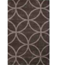 Buy Jaipur City Austin Gray Rug CT54 from Rug Ninja. Save upto 81% OFF with discount code: GONINJA25.