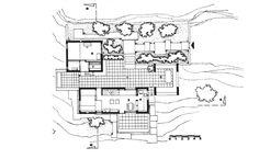 Oξυλιθος Αντωνακακης Masters, Greek, Floor Plans, Diagram, Architecture, Atelier, Master's Degree, Arquitetura, Architecture Design