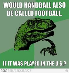 Philosoraptor has a conundrum