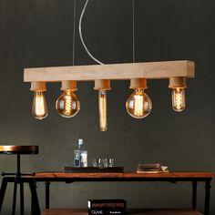8 Best Ampoules Filament Images On Pinterest Light Fixtures