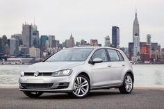 По итогам восьми месяцев в США реализовано 11,6 млн. легковых авто. Лидером по динамике роста продаж стал Volkswagen Golf.