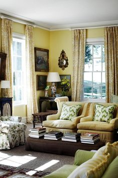 English country decor charming countryside cottage dream home country style country decor and cottage english country . English Decor, Inspired Homes, Country Cottage Decor, Cottage Decor, Home Decor, House Interior, Georgian Style Homes, Country Living Room, English Interior