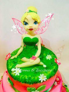 #trillycake
