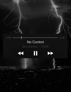 WAKIN UP BESIDE YOU IMA LOADED GUN I CANT CONTAIN THIS ANYMORE IM ALL YOURS I GOT NO CONTROL NO CONTROL