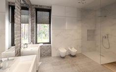 Toilet, Bathtub, Bathroom, Standing Bath, Washroom, Flush Toilet, Bathtubs, Bath Tube, Full Bath