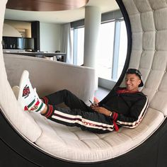 💧 spotted wearing a Technical Jersey Tracksuit we have available below retail. Jacket: (RRP Pants: (RRP ———————————————————————— 🖥 To order yours please visit our website Gucci Fashion, Mens Fashion, Fashion Tag, Street Fashion, Ootd Men, Luxury Couple, Jesse Lingard, Dad Shoes, Track Suit Men