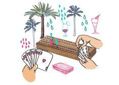 http://www.designworklife.com/2014/05/28/kelly-thompson-design-illustration/