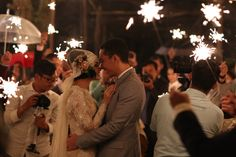 Andien Ippe: Exclusive Interview About The Wedding - 8I9A0495