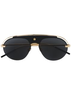 Dior Eyewear Dio(r)evolution sunglasses