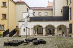 137 kilo_Warszawa w budowie 5 Zawód: Architekt