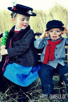 40 Best Easy Diy Costumes For Girls Images On Pinterest