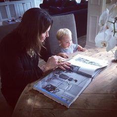 Ozzy Osbourne Family, Here I Go Again, Prince Of Darkness, Sharon Osbourne, Axl Rose, Normal Life, Black Sabbath, My Prince, Various Artists