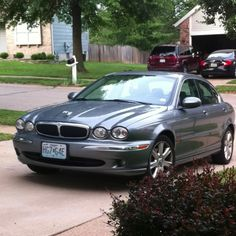 Jaguar Xjc, Xjr, E Type, Classic Cars, Automobile, British, Vintage, Cars, Motorbikes