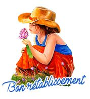Bon Courage, Emoji, France, Disney Princess, Disney Characters, Pictures, Anime, Art, Good Night Funny