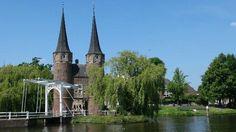 vermeer - Picture of Vermeer Centrum Delft, Delft - TripAdvisor