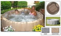 22 Spas Saunas And Hot Tubs Ideas Spa Infared Sauna Sauna For Sale