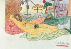kurt wanski archiv   aus dem katalog 1992, s. 75  http://www.kurt-wanski-archiv.de/image.php?id=52