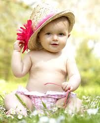 464 Best Cute Babies Images Beautiful Babies Beautiful Children