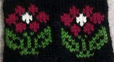 Cross Stitch Embroidery, Diy And Crafts, Beanie, Knitting, Crochet, Hats, Pattern, Google, Crocheting Patterns