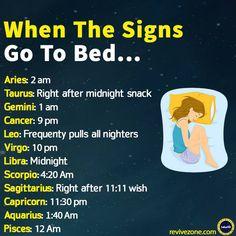 Elated revitalized horoscopes Get More Info Zodiac Signs Capricorn, Zodiac Traits, Zodiac Star Signs, Horoscope Signs, Zodiac Horoscope, Gemini, Astrology Signs, Cancer Zodiac Facts, Zodiac Memes