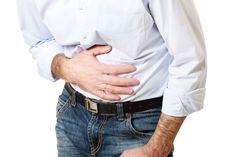 Viele leiden nach dem Genuss von Rotwein oder anderen Lebensmitteln an Symptomen wie Schwindel, Ausschlag oder Kopfschmerzen – Zeichen für eine häufig unentdeckte Histaminintoleranz.