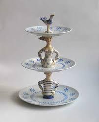 Unusual functional ceramic - Google Search