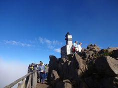 Madeira amb el CLUB DEL VIATGER Nov 2014-027 Viatge a Madeira amb el Club del Viatger