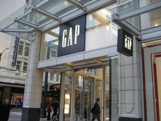 (Ch 1) Gap is a store brand that can be found in many cities. Gap Inc has grown into one of the largest specialty retailer selling clothing, underwear, accessories, personal care and loungewear items. Gap includes three major brands such as BabyGap, GapKids, and GapBody. The company also includes Banana Republic and Old Navy.
