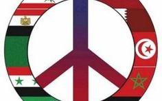 Come mai l'universo arabo non riesce a ribellarsi? Dopo l'ennesimo attacco suicida in Turchia ritornano in forma veemente gli spettri della guerra religiosa portata avanti dall'Isis. Passano i mesi, ma non esiste un'alternativa unita e solida capace  #isis #arabi #islam #guerra #siria