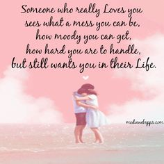 The Best Love Quotes - love quotes for him