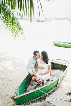 vanessa ferreira fotografia de amor são paulo, sessão de fotos gravida na praia, gestante na praia, familia sessão na praia, ensaio fotografico na praia ilhabela, ilhabela sessão familia 21