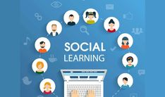 Curated list of amazing social learning tools that #educators must explore - EdTechReview http://ift.tt/2ajaCc0 #education #21stedchat