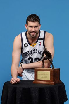 marc gasol iphone