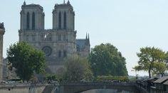 Een trip naar De Stad Van De Liefde, oftewel Parijs, is zeker niet de goedkoopste, maar met een aantal tips kom je in ieder geval niet bankroet terug. Lees verder op www.reiskrantreporter.nl/reports/5977