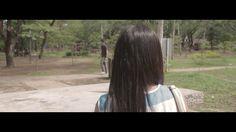 An Ersus-Jhellie Wedding Teaser Wedding Videos, Teaser, Long Hair Styles, Beauty, Long Hairstyle, Long Haircuts, Long Hair Cuts, Beauty Illustration, Long Hairstyles