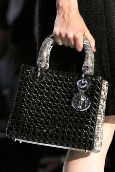 celine wallets online - 1000+ ideas about Ladis Bags on Pinterest | Balenciaga, Dior and ...