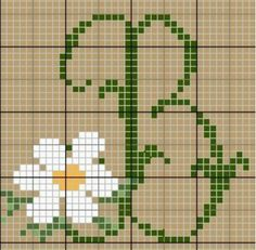 Florals B