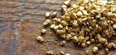 The output of industrial gold miners rose to tons in up 5 percent from a year earlier, a senior official in Mali's mining ministry said on Wednesday. Mali is the third largest gold producer Alphabet Tag, Dom Bosco, Gold Miners, Hazel Levesque, Gold Aesthetic, Apollo Aesthetic, Crystal Aesthetic, Gold Rate, Silver Rate