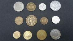 Frankreich münzensparen25.com , sparen25.de , sparen25.info